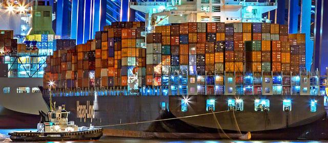 modificaciones a las ReglasGenerales de Comercio Exterior de 2020
