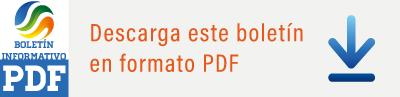 Descarga gratis este boletín informativo de Opticomex Advisors sobre comercio exterior.