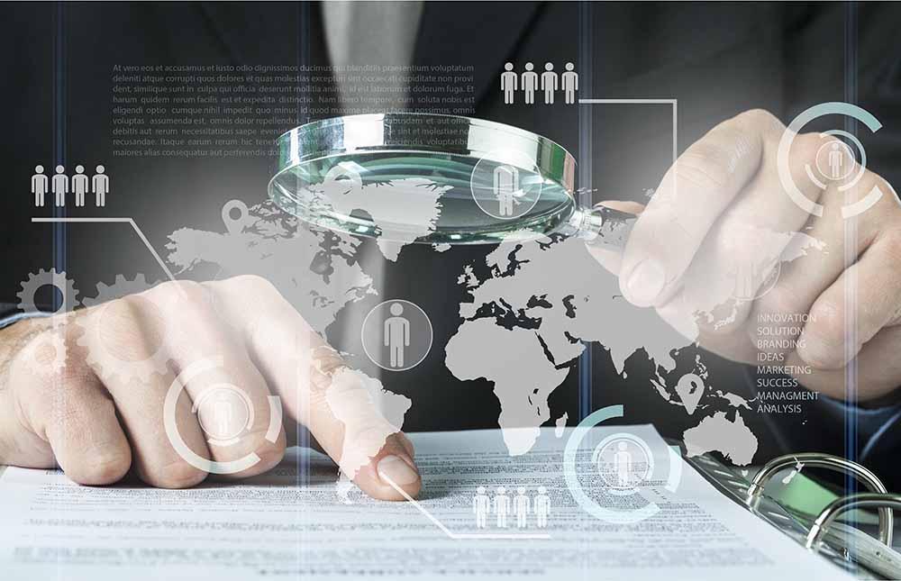 auditoría-opticomexadvisors-servicios-comercio-exterior