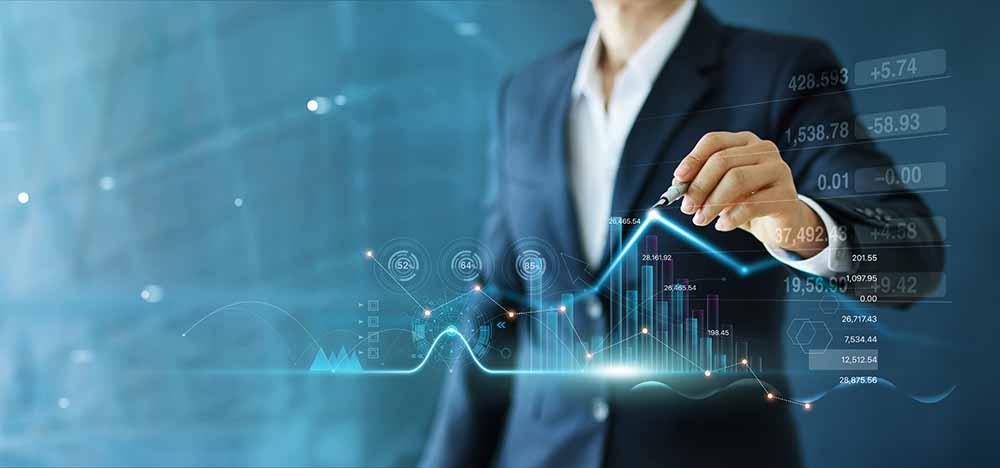 negocios-opticomexadvisors-servicios-comercio-exterior