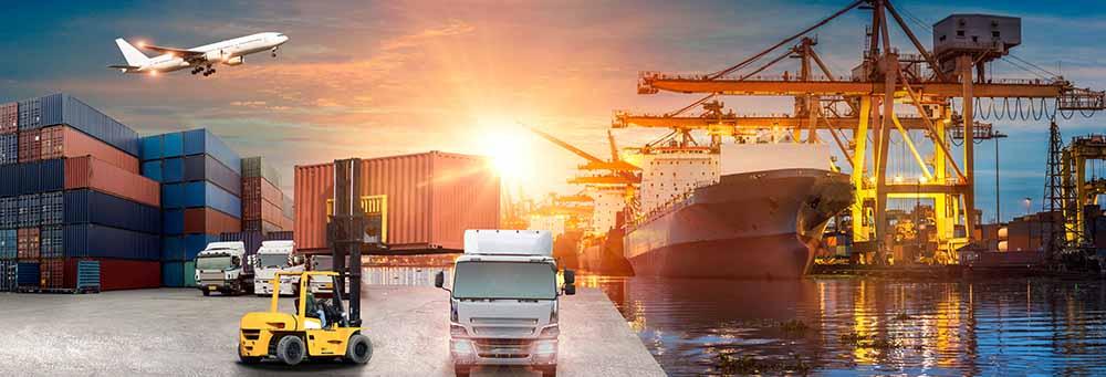 portada-opticomexadvisors-servicios-comercio-exterior