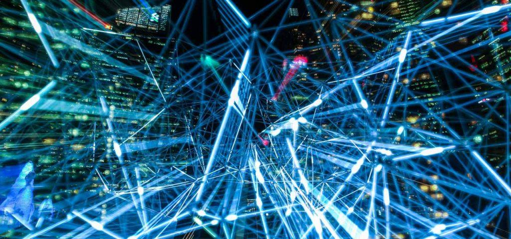 tecnologia-opticomexadvisors-servicios-comercio-exterior
