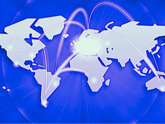 mercancías de uso dual en el comercio exterior, México. Opticomex Advisors