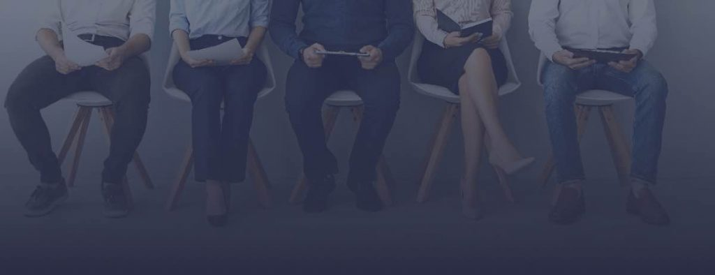 outsourcing-opticomex-advisors-comercio-exterior